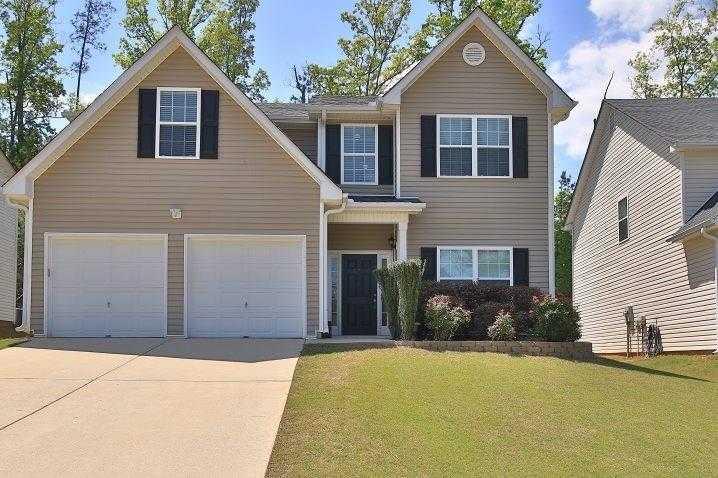 $179,900 - 3Br/3Ba -  for Sale in Hickory Creek, Dallas