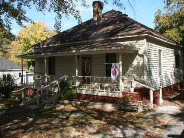 - 2Br/2Ba -  for Sale in Callaway Community, Conyers