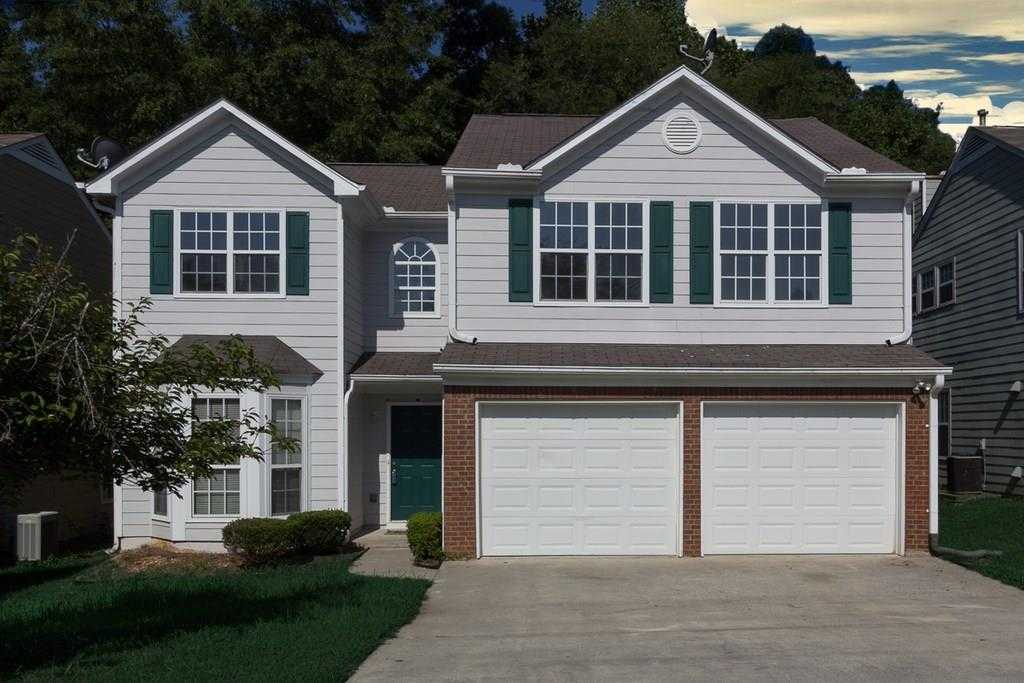 - 3Br/3Ba -  for Sale in Orchard Grove, Lawrenceville