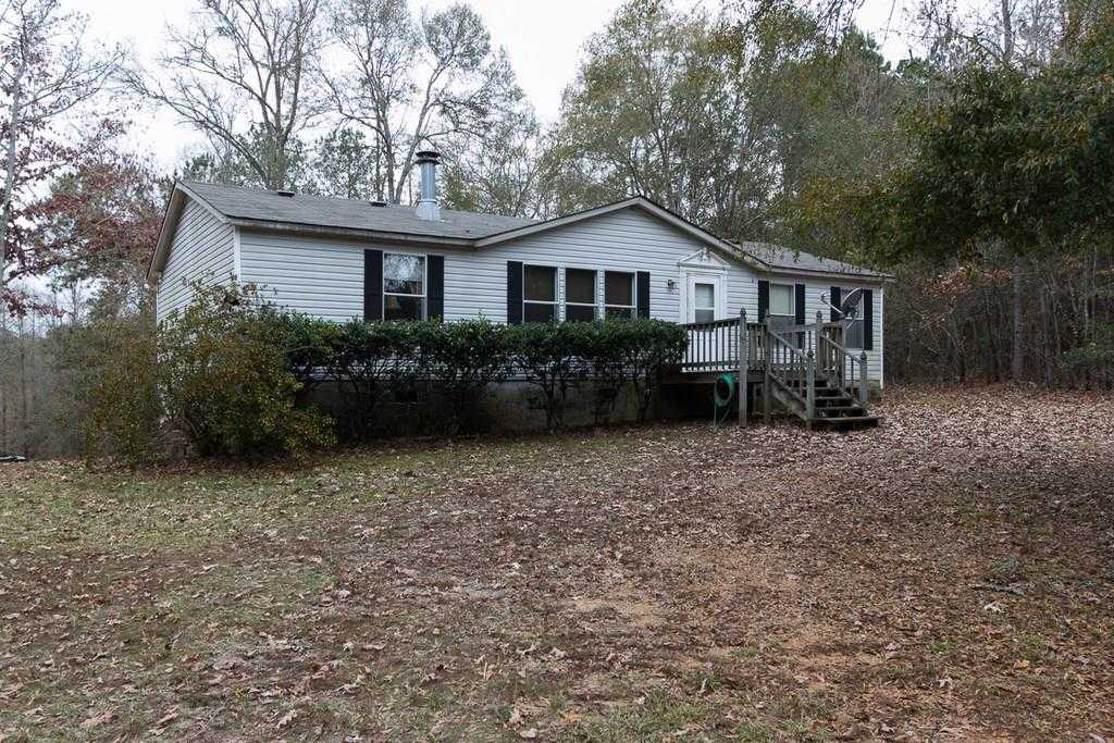 - 3Br/2Ba -  for Sale in Riverwood Off Water, Madison