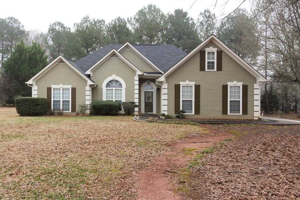 $1,400 - 3Br/2Ba -  for Sale in Magnolia Manor, Covington