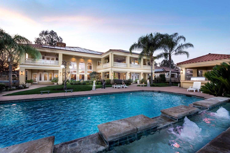 Best Places to Live in Fresno (zip 93704), California |Fresno Neighborhoods