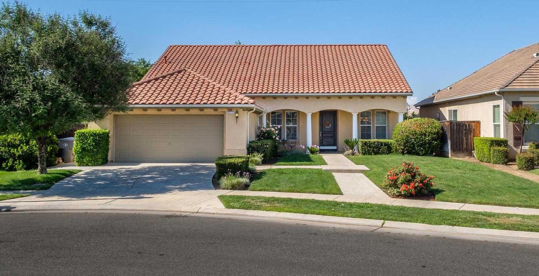 3211 Serena Ave Clovis, CA 93619