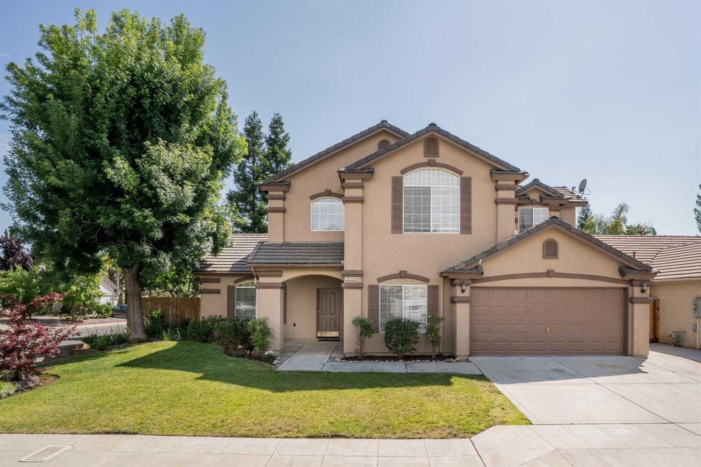 9779 N Woodrow Ave Fresno, CA 93720