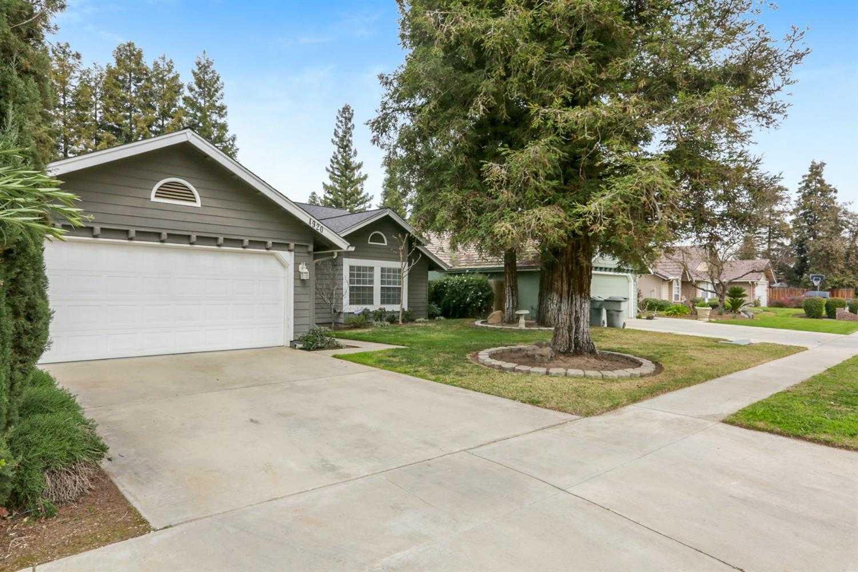 4920 W Grove Ave Visalia, CA 93291
