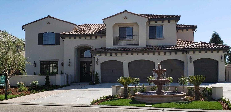 $1,849,000 - 4Br/4Ba -  for Sale in Fresno