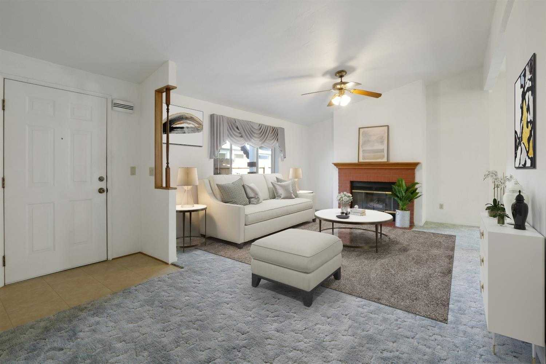 4640 S Terrace St Visalia, CA 93277