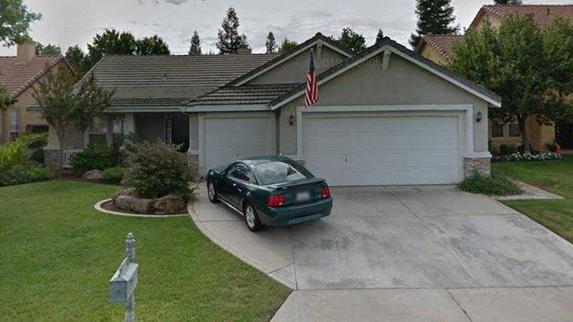 $359,000 - 3Br/3Ba -  for Sale in Fresno