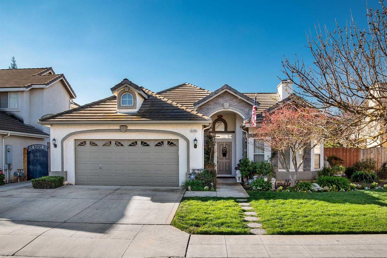 $359,900 - 3Br/2Ba -  for Sale in Fresno