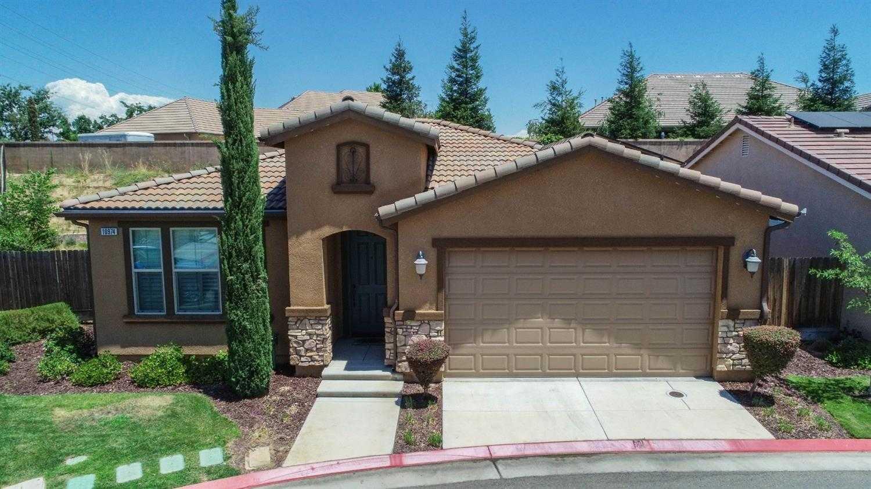 $339,000 - 2Br/2Ba -  for Sale in Fresno