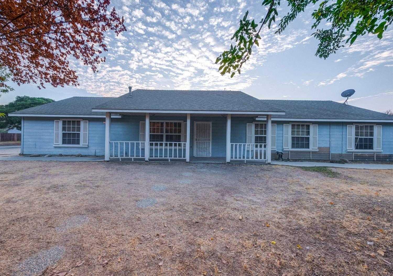 $350,000 - 4Br/2Ba -  for Sale in Fresno