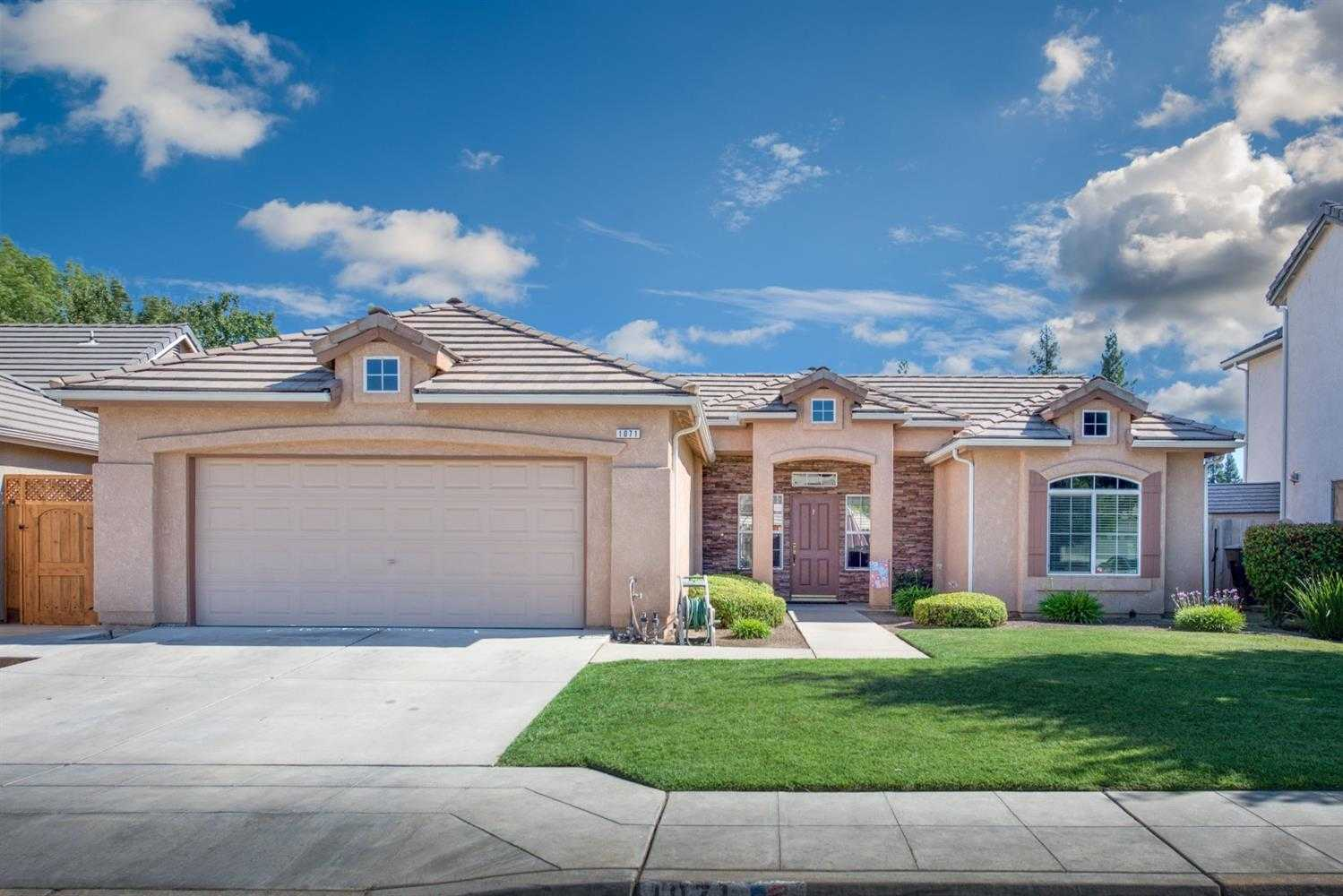 $373,000 - 3Br/2Ba -  for Sale in Fresno