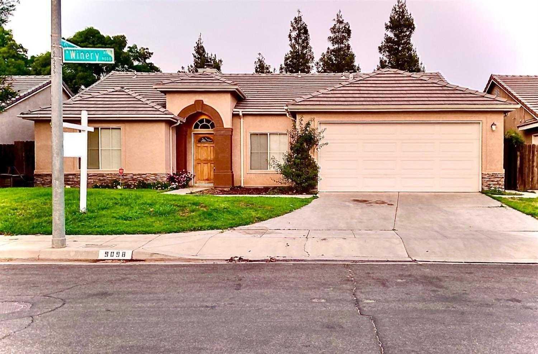 $371,000 - 3Br/2Ba -  for Sale in Fresno