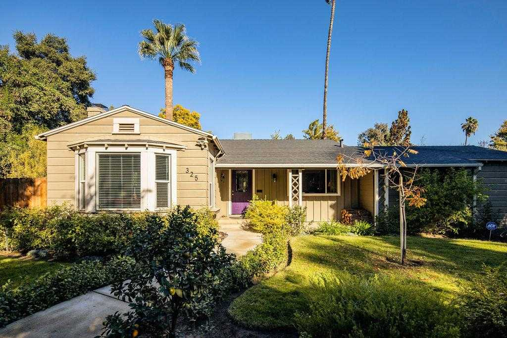 $399,900 - 3Br/2Ba -  for Sale in Fresno