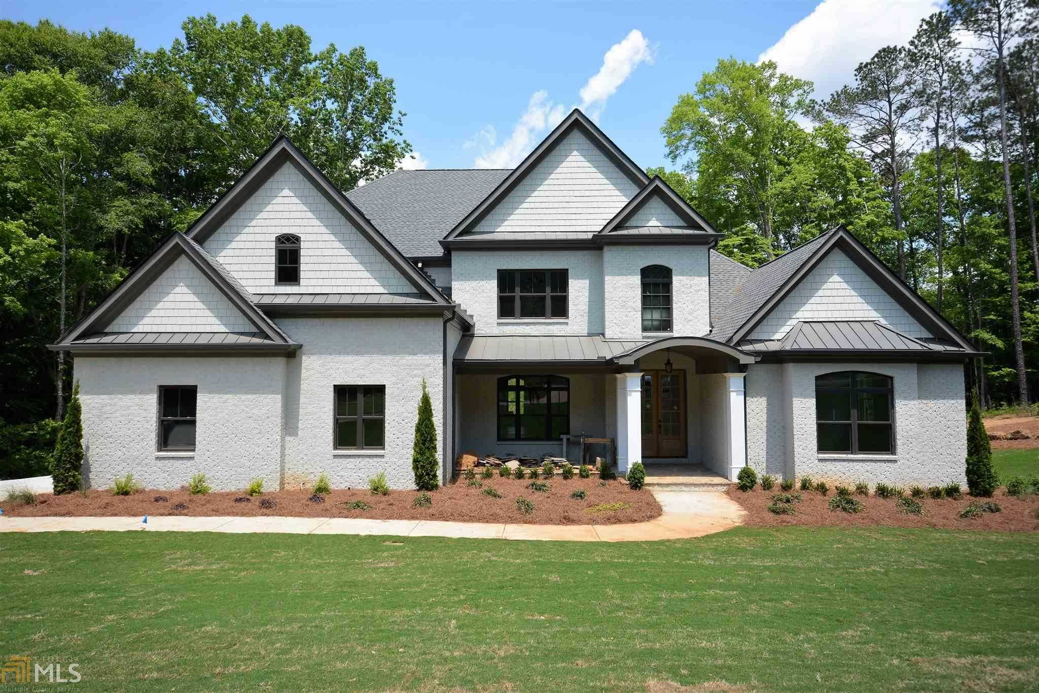 $899,000 - 5Br/6Ba -  for Sale in Freys Farm, Kennesaw