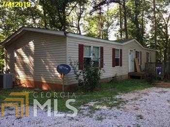 $95,500 - 3Br/2Ba -  for Sale in None, Toccoa