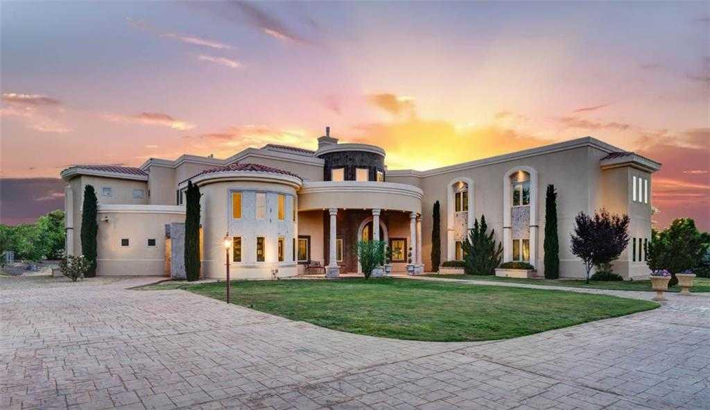 Homepage susan flores keller williams realty el paso - Homes for sale with swimming pool el paso tx ...