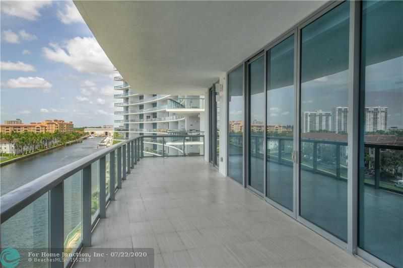 $1,699,000 - 4Br/6Ba -  for Sale in Aventura