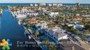 $4,395,000 - 5Br/8Ba -  for Sale in Venetian Isles 3rd Sec, Lighthouse Point
