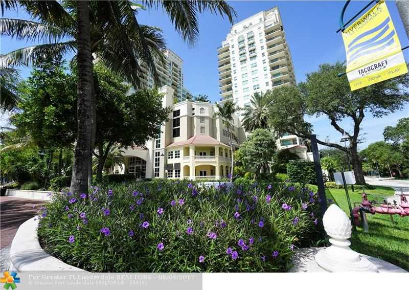 - 2Br/2Ba -  for Sale in Symphony North Condo, Fort Lauderdale