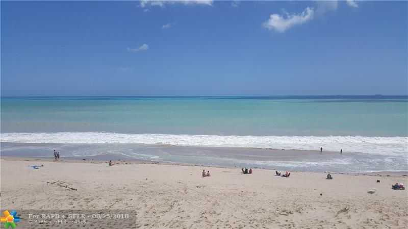 $449,000 - 2Br/2Ba -  for Sale in Lauderdale By The Sea