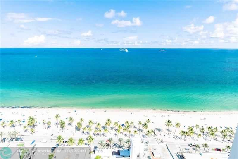 $3,284,900 - 3Br/4Ba -  for Sale in Fort Lauderdale