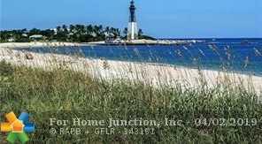 $6,300,000 - 5Br/5Ba -  for Sale in Hillsboro Shores Sec A 21, Pompano Beach