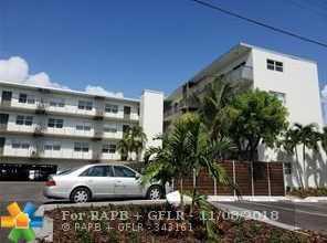 Mls F10123865 Unit 301 Fort Lauderdale Fl 33304 West Palm