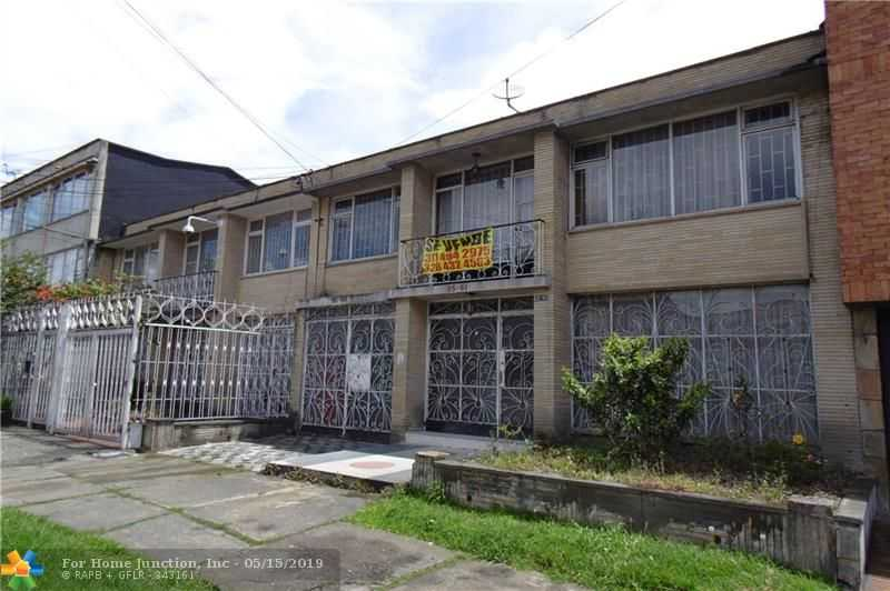 $450,000 - 6Br/5Ba -  for Sale in Barrio Gran America, Other County - Not In Usa