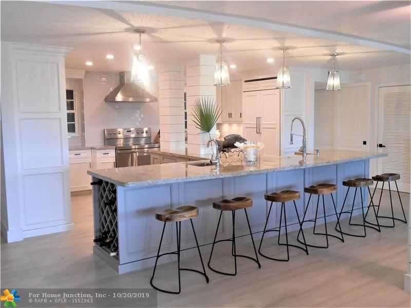 $795,000 - 4Br/4Ba -  for Sale in Lauderdale By The Sea
