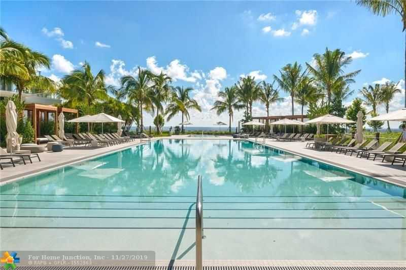 $4,200,000 - 3Br/3Ba -  for Sale in Fort Lauderdale