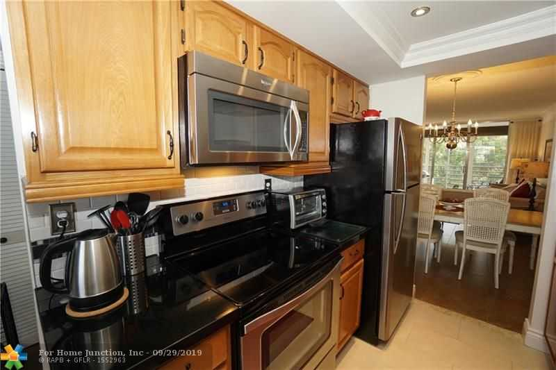 $99,000 - 2Br/2Ba -  for Sale in Lauderdale Lakes