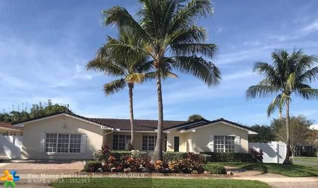 $549,000 - 3Br/2Ba -  for Sale in Imperial Point 5 Sec, Fort Lauderdale