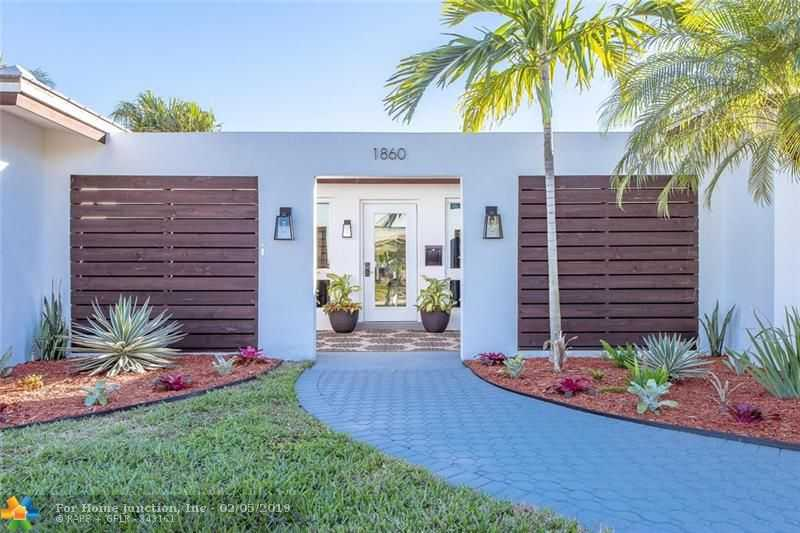 $725,000 - 3Br/2Ba -  for Sale in Imperial Point 4th Sec 56, Fort Lauderdale