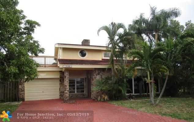 $509,500 - 4Br/3Ba -  for Sale in Terra Mar Island Estates, Pompano Beach