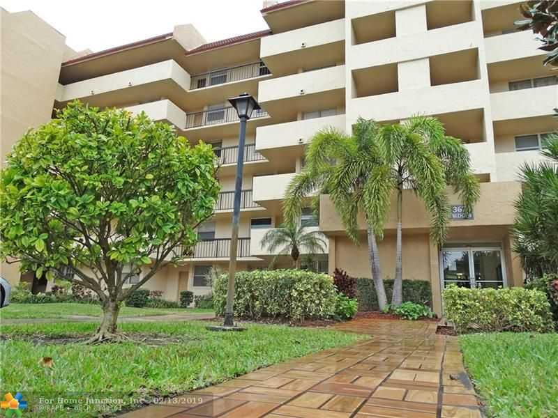 HUD Homes For Sale, Short Sale, Foreclosure, Ft  Lauderdale