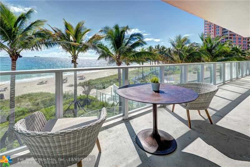 $4,800,000 - 3Br/5Ba -  for Sale in Fort Lauderdale