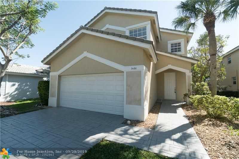 $429,000 - 4Br/3Ba -  for Sale in Parkside Estates 170-35 B, Parkland