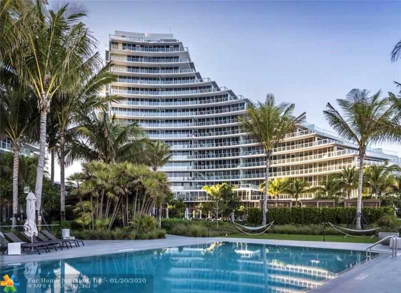 $3,899,900 - 3Br/4Ba -  for Sale in Fort Lauderdale