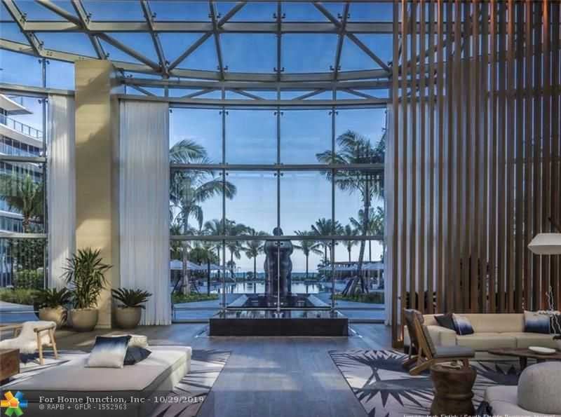 $4,990,900 - 4Br/5Ba -  for Sale in Fort Lauderdale