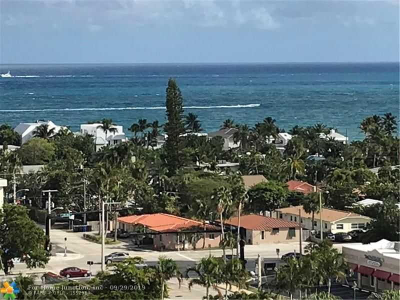 $347,700 - 1Br/1Ba -  for Sale in Fort Lauderdale