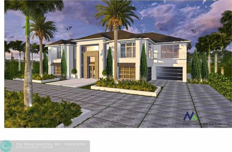 $5,500,000 - 8Br/10Ba -  for Sale in Parkland Golf And Country, Parkland