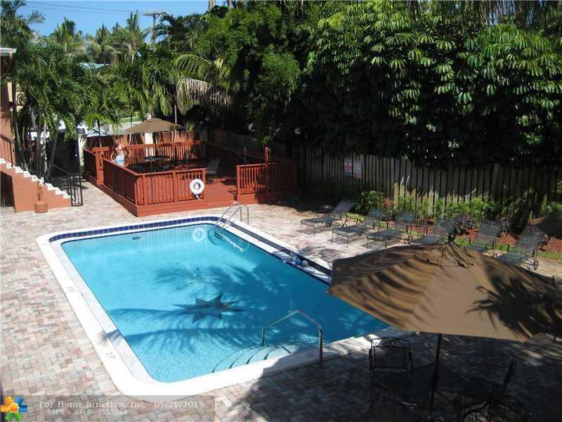 $165,900 - 1Br/1Ba -  for Sale in Fort Lauderdale