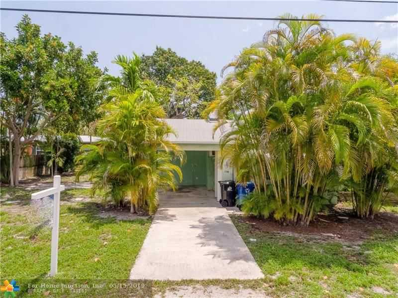 $450,000 - 2Br/1Ba -  for Sale in Victoria Courts 9-49 B, Fort Lauderdale