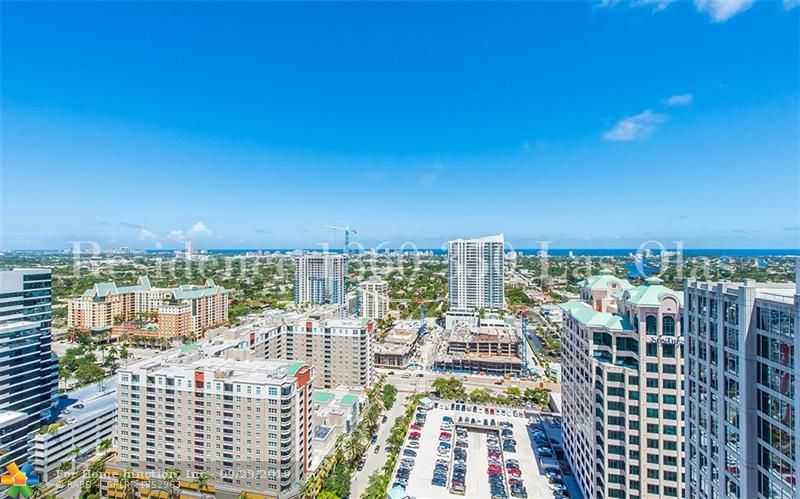 $469,900 - 2Br/2Ba -  for Sale in Fort Lauderdale