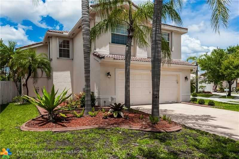 $424,000 - 3Br/3Ba -  for Sale in Silver Lakes Ph Iii Rep, Miramar