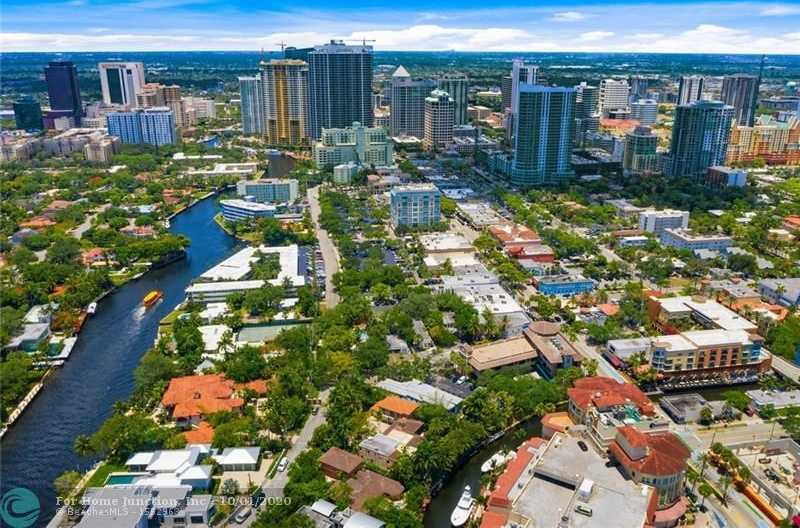 $7,000,000 - 5Br/7Ba -  for Sale in Himmarshee Park, Fort Lauderdale