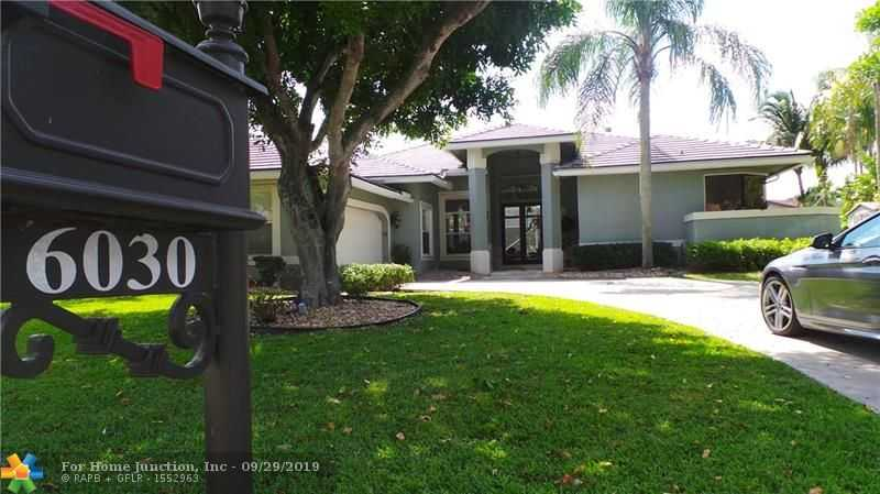 $510,000 - 4Br/3Ba -  for Sale in Countrys Point 119-29 B, Parkland