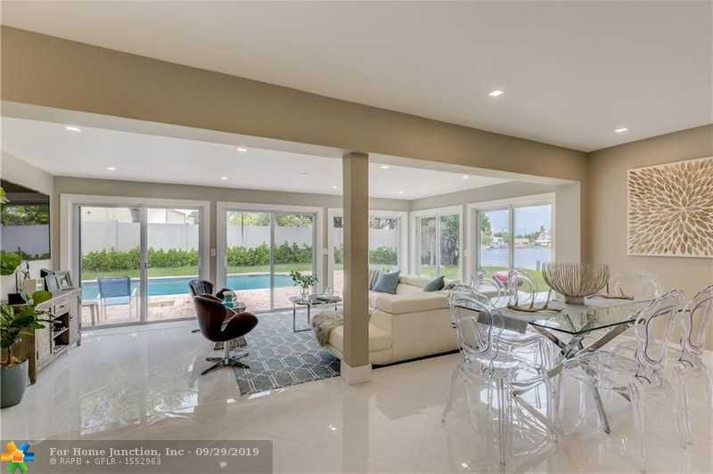 $1,199,000 - 4Br/3Ba -  for Sale in North Bal Harbour 45-3 B, Fort Lauderdale