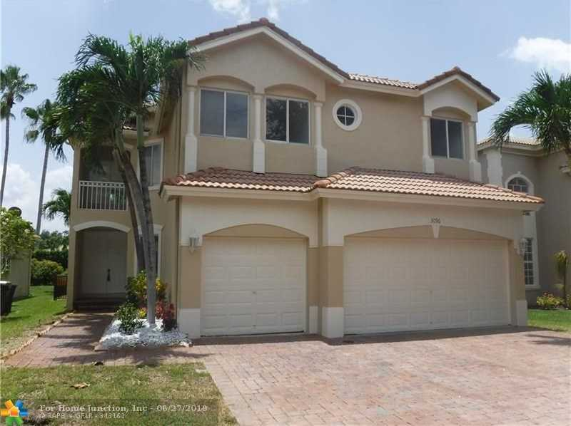 $489,900 - 5Br/3Ba -  for Sale in Pod 10 At Monarch Lakes 1, Miramar